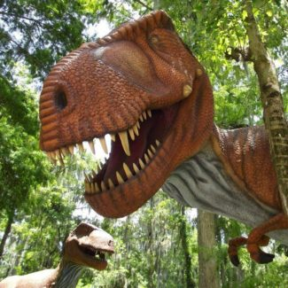 dinosaur-world-review
