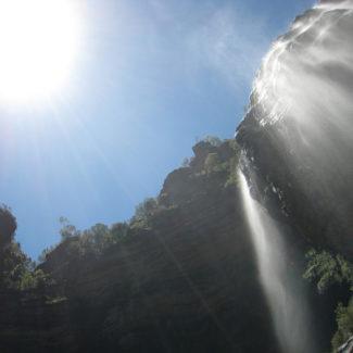hiking-wentworth-falls-advice