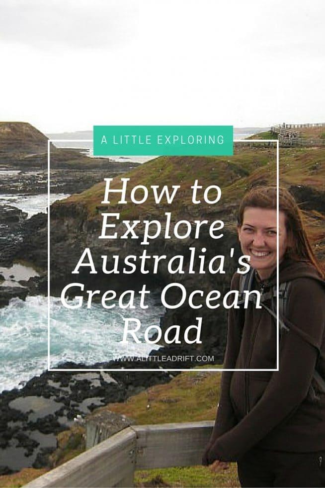 how-to-explore-australias-great-ocean-road