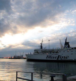 ferry-to-croatia