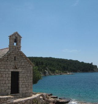 things-to-do-milna-croatia