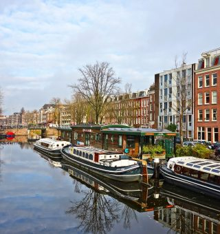 amsterdam-local-travel-guide