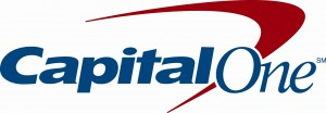 Capital One travel credit card review