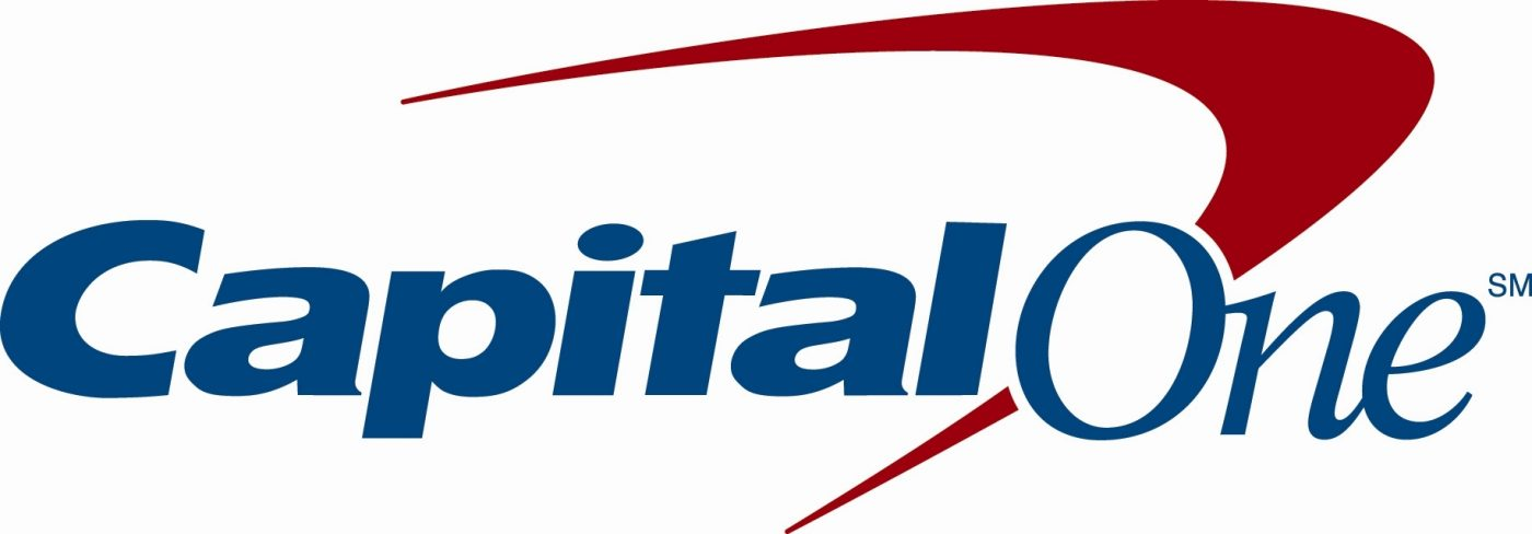 Capital One travel credit card review  A Little Adrift