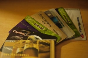 best rtw travel Credit cards