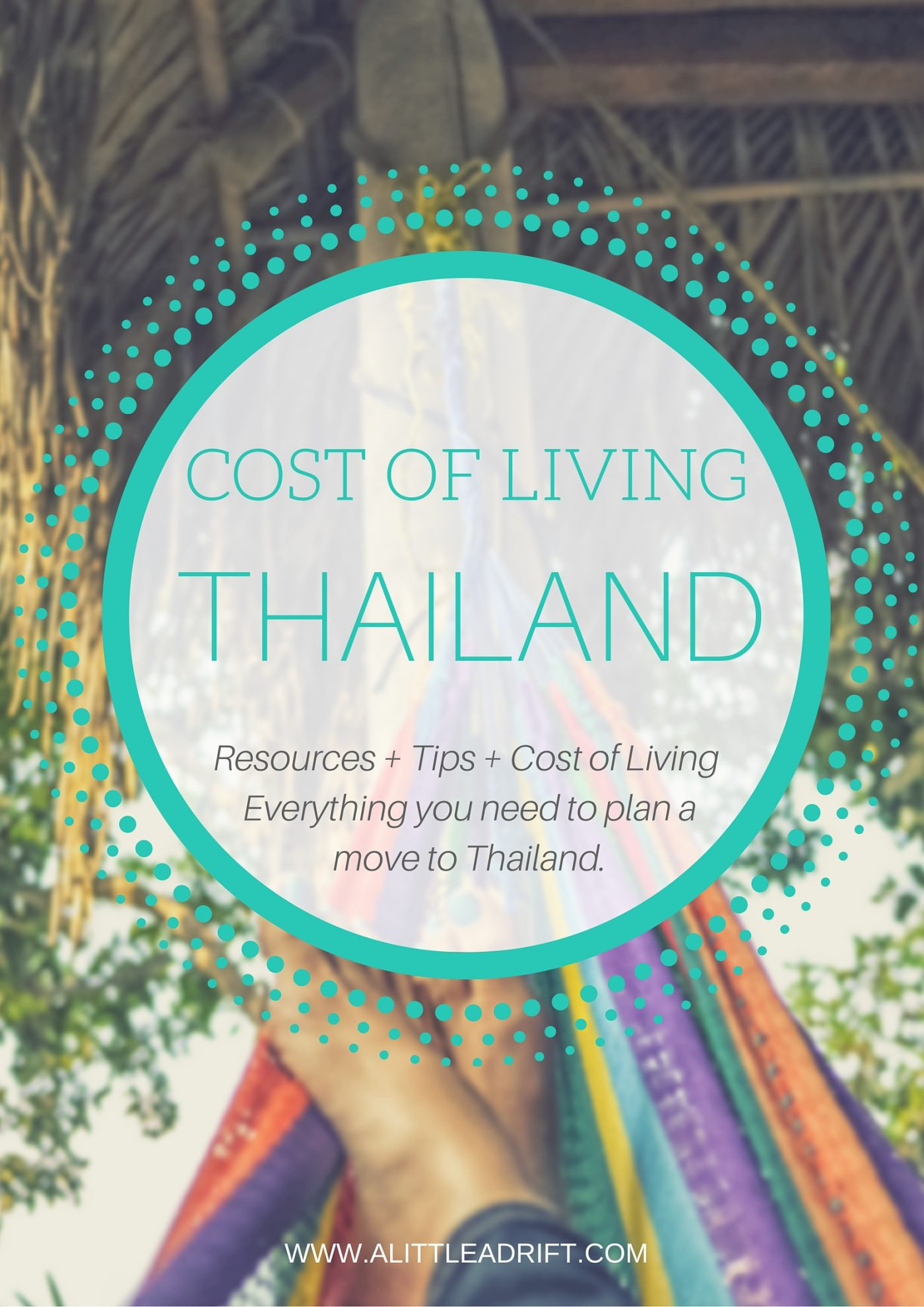 c173ab1d6f8c Thailand Cost of Living — How Much to Live in Chiang Mai + Other (2019)