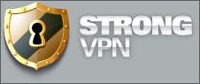 strong_vpn china