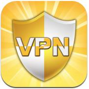 vpn express iphone app