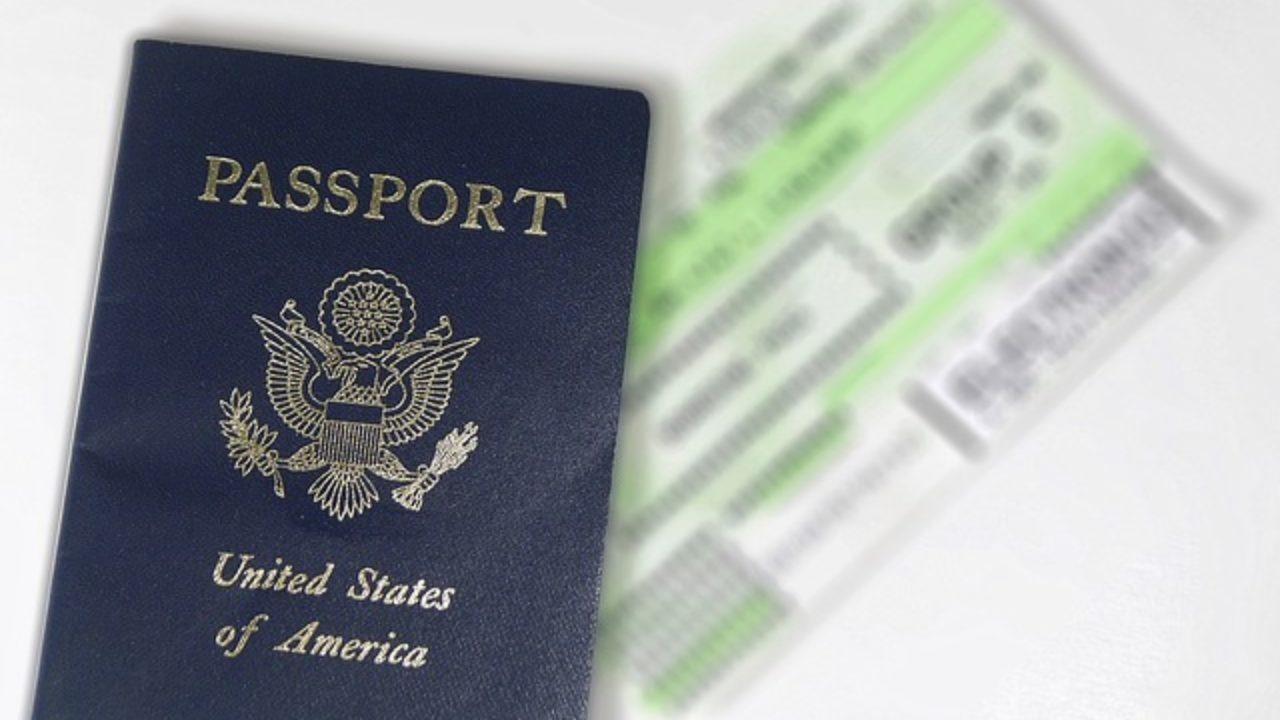 How Do You Get a Passport? Where, How & Why to Get Passported!