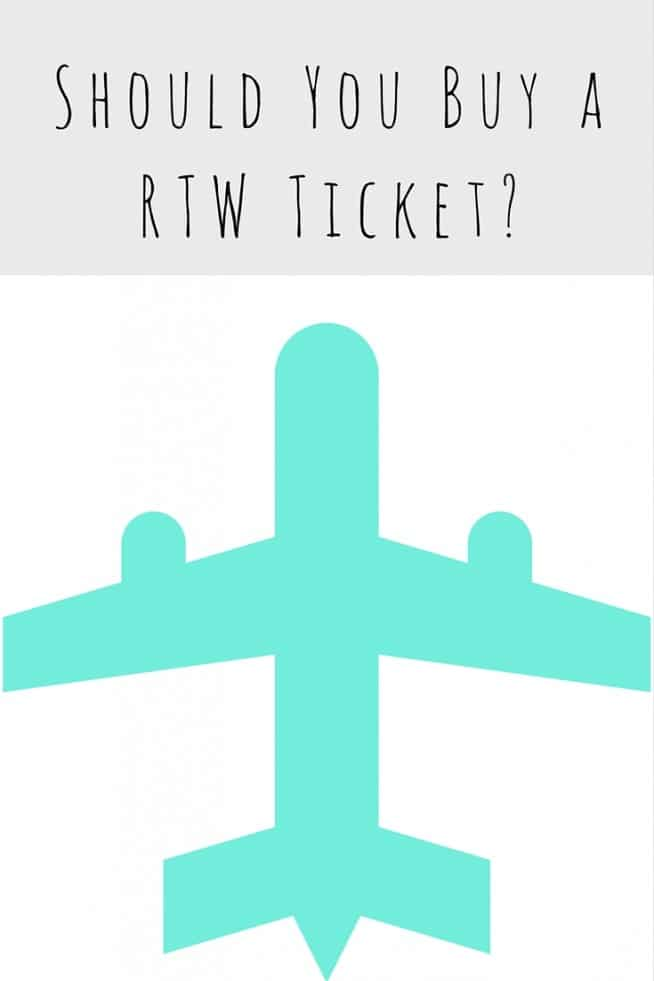should-you-buy-a-rtw-ticket
