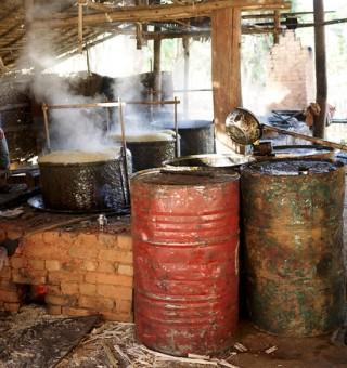 sugar-factory-burma
