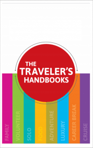 the-travelers-handbooks-series