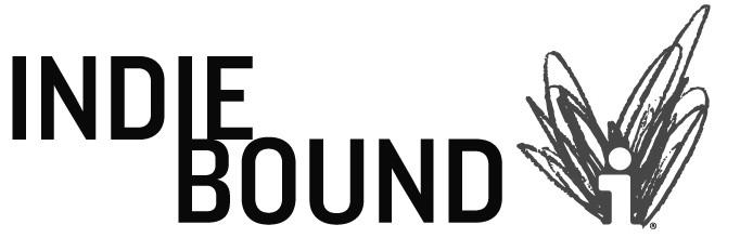 Indie bound buy