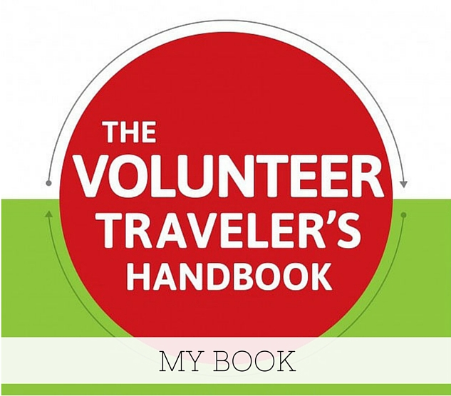 volunteering-book