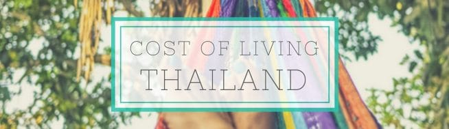Bali Cost of Living (How Much to Live in Bali, Indonesia in