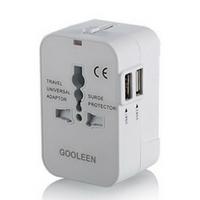 Multi Power adapter