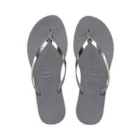 Havaiana Flip-Flops