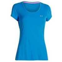Under Armor Sun Protection Shirt