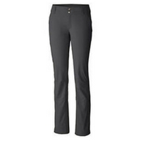 Columbia travel pants review