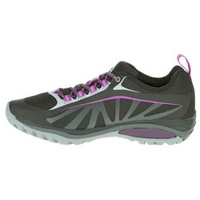Merrell Walking Shoe