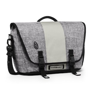 Timbuk2 Commute: Best Messenger Bag for Travelers