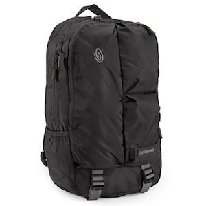 Timbuk2 Showdown Laptop Bag for Long-Term Travel
